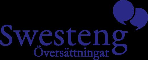 Översättningsbyrå Swesteng Översättningar